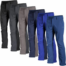 Under armour Big & Tall 32L Trousers for Men