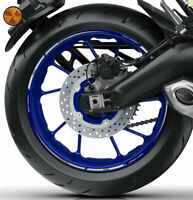 KIT ADESIVI CERCHIONI YAMAHA MT-09 SP CI-016