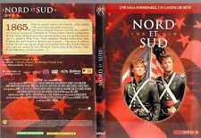 DVD Nord et sud 2 | Serie TV | Lemaus