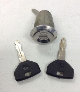 OEM  TL48510 NEW Trunk Lock CHRYSLER,DODGE