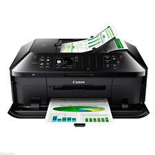 Duplex Computer Printers for Canon
