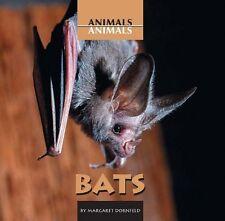 Bats (Animals, Animals)