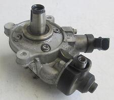 Genuine Used MINI High Pressure Fuel Pump for R56 R55 R58 Diesel N47N - 7823452