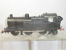 """VINTAGE LIMA """"0"""" MODEL No.XXX LMS FOWLER 0-6-2T CONVERTED TO TANK LOCO  (CODE 3)"""