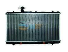 Radiator for SUZUKI AERIO / LIANA  2.3 lts L4 PA16 DPI 2451