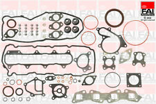 Full Gasket Set For Nissan Murano Navara NP300 Pathfinder 2.5 dCi YD25DDTI