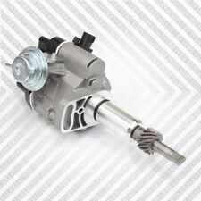 BRAND NEW NISSAN FORKLIFT DISTRIBUTOR H20 H25 K21 K25 ENGINE 2210050K10