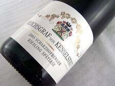 2003 REICHSGRAF VON KESSELSTAT Sharzhofberger Spatlese Trocken R Isle of Wine