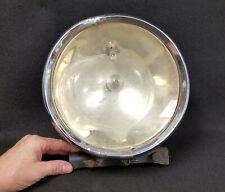 Original Antique 1930's CHEVY Twilite Headlight Headlamp