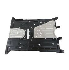 Lower Engine Cover Assembly Genuine 74110 TR3 A10 for Honda Civic 1.8L L4 2012