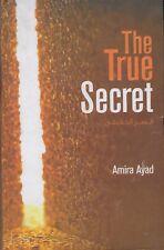The True Secret - Amira Ayad (Hardback - IIPH)