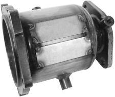 Catalytic Converter-Ultra Direct Fit Converter Front Left Walker 16529