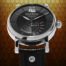New Bruno Sohnle Pesaro 1 Luxury German Made Watch