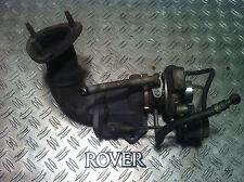 Rover 75 1998-05 2,0l CDT Turbo Turbolader 2248060 TDO25L3-08T-3.3