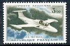 STAMP / TIMBRE FRANCE NEUF P.A. N° 39 **