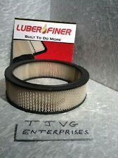 GENUINE LUBER FINER AF 348  /  WIX  42098