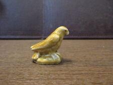 Wade England - Red Rose Tea Figurine - Endangered Species - Bald Eagle