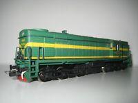 AR Kits H0 SRA 45 Class Diesel Electric - Locomotora 313-004-2 RENFE
