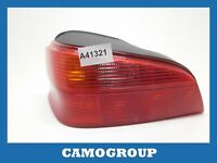 Light Tail Light Left Stop Left Depo For PEUGEOT 106 1996 5501920LUE