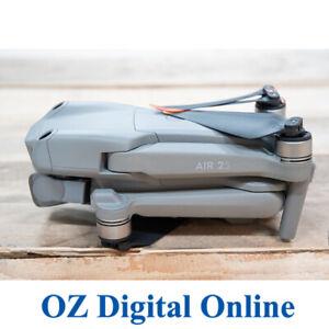 New DJI Air 2S Drone 1 Year Au Warranty