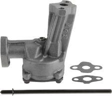 Melling M-68HV Oil Pump Ford Small Block 289 302 5.0L High Volume