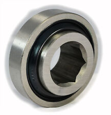 "205KRRB2 7/8"" Hex Bore Ag Bearing HPS014GP JD9260"