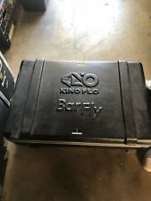 KIno Flo Bar Fly 400Kit  Great condition