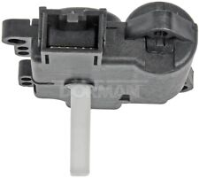 HVAC Heater Blend Door Actuator Right Dorman 604-248 fits 98-02 Lincoln Town Car