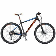 Disc Brakes-Hydraulic SCOTT Mountain Bikes
