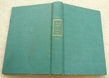 Life & Art ANDREW DUCROW & Romantic Age of ENGLISH CIRCUS late 1700s early 1800s
