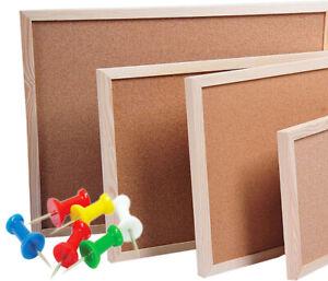Pinnwand Pinwand Pinnboard Korkboard Korktafel Tafel Board Korkpinnwand Pinntafe