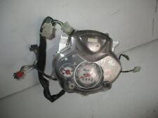 Contachilometri Strumentazione Veglia ContaKM Honda PS i 150 2006 2012 Odometer