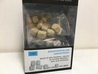 Rohstoffballen 28329 von Juweela