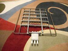 Vintage Oven/Range Broil Element 326 ? Frigidaire ? Made in USA Part