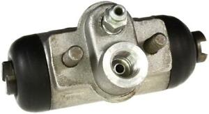 Brake Drum Wheel Cylinder Rear Fits Honda Accord & Prelude  33865