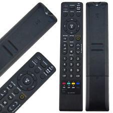 Universal TV Control Remoto mando a distancia para LG TV MKJ42519601 MKJ40653802
