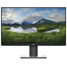 "Dell Pro Series P2419HC 24"" LED LCD Computer Monitor 5MS 16:9 HDMI DP USB-C IPS"