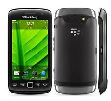 Unlocked Original BlackBerry Torch 9860 4GB GSM 5MP Smartphone Black