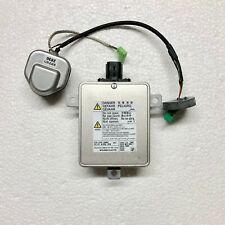 OEM For 07-14 Acura TSX Xenon Lamp Ballast Bulb Igniter Inverter Control Unit