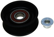 Drive Belt Idler Pulley fits 2004-2018 Nissan Frontier Titan Armada  ACDELCO PRO