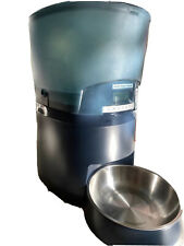 Dog/Cat Automatic Feeder