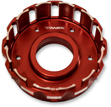 TRASK Billet Clutch Basket TM-2013