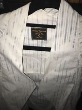 vivienne westwood shirt 8 blouse anglomania
