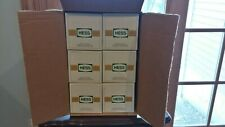 19821983 HESS CASE FRESH TRUCKS THIS IS FOR ONE TRUCK ONLY