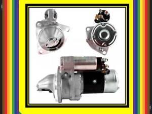Alternator YANMAR ENGINES S13-68 S13-68A S13-68C 124610-77010