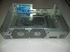 CHASSIS + VENTOLE XBOX 360