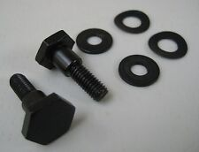 1/5 RC Zenoah Clutch Bolts & Washers for 54mm Clutch 8mm Hole Zenoah Engines