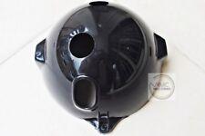 HONDA XL100 XL125 XL175 S90ZK1 S110 SL100 HEADLIGHT HEAD LIGHT CASE