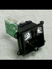 Dresser Wayne 892051-002 OVATION Dual Trac Card Reader