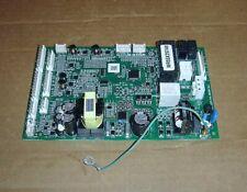 Parts or Repair ~ Ge Refrigerator Main Control Board ~ Wr55X29748